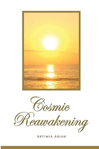 9781304722348: Cosmic Reawakening