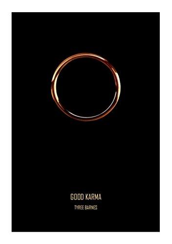 9781304753892: Good Karma