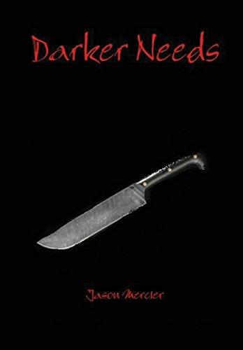 9781304782946: Darker Needs
