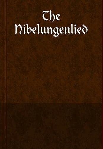 The Nibelungenlied: Lars Ulwencreutz