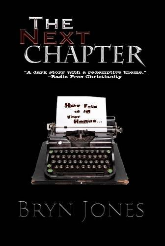 9781304916532: The Next Chapter