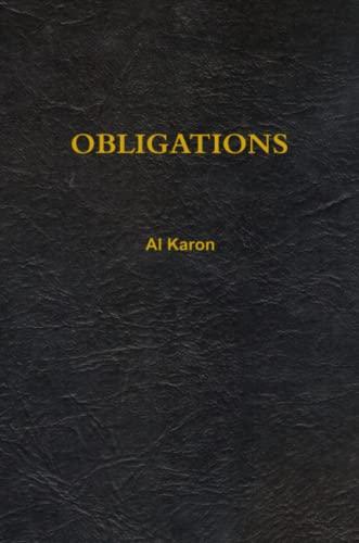 9781304949936: Obligations