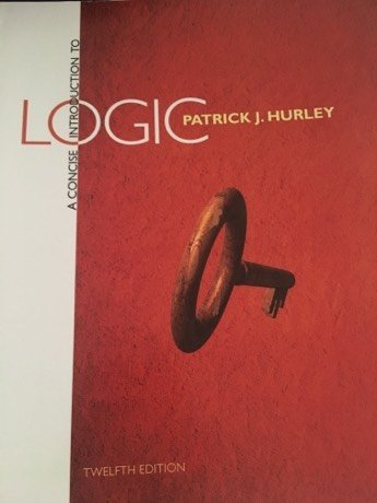 9781305020467: Introduction to Logic
