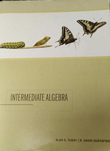 9781305027404: ISBN: 9781305027404