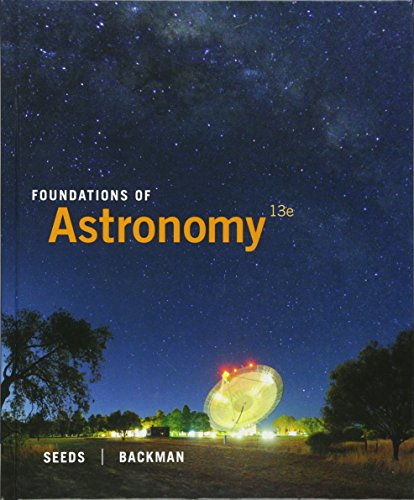 9781305079151: Foundations of Astronomy