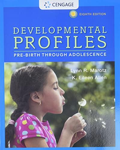 Cheap Textbook Image ISBN: 9781305088313