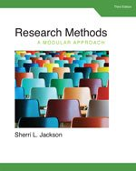9781305140097: Bundle: Research Methods: A Modular Approach, 3rd + IBM SPSS Statistics Student Version 21.0 for Windows, 3rd Edition