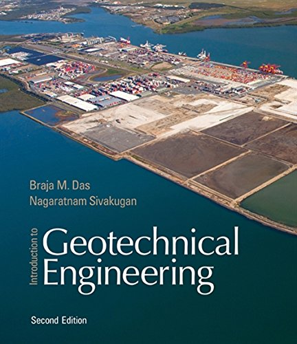 9781305257320: Introduction to Geotechnical Engineering (Activate Learning with these NEW titles from Engineering!)