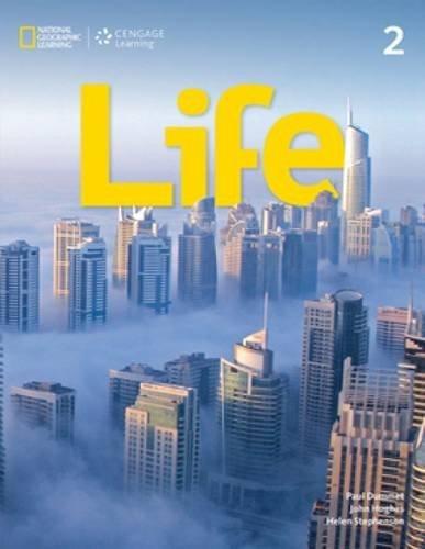 9781305267718: Life 2: Combo: Split B