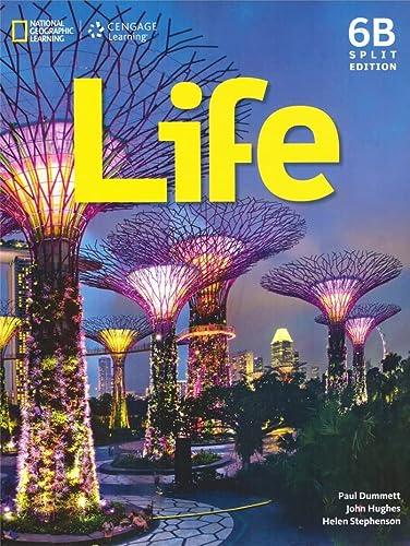 9781305267756: Life 6: Combo Split B