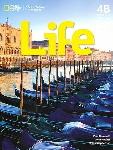 9781305267794: Life 4: Combo Split B
