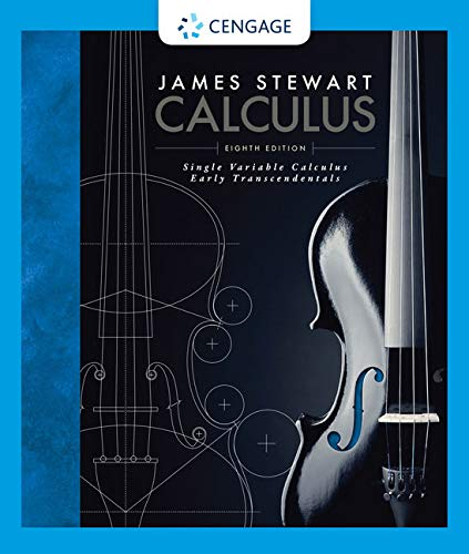 9781305270336: Single Variable Calculus: Early Transcendentals