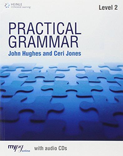 9781305276130: Practical Grammar