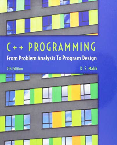 C Programming Coursemate With Lab Manual From Problem Analysis