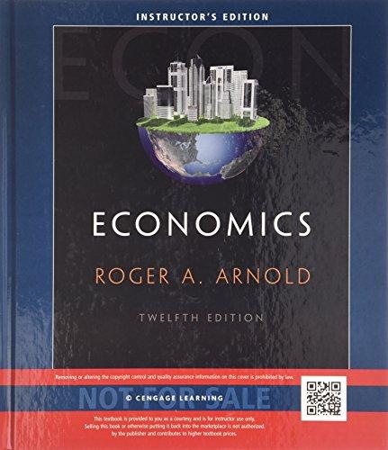 9781305391932: Ie Economics