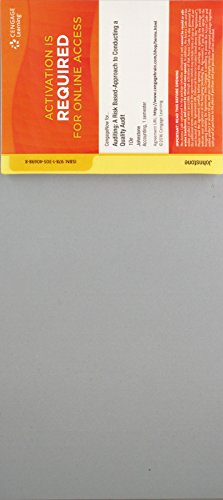 CengageNOW?, 1 term Printed Access Card for: Karla M Johnstone;