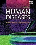 9781305413283: Bundle: Human Diseases, 4th + LMS Integrated for MindTap® Health Science Printed Access Card, 4th Edition