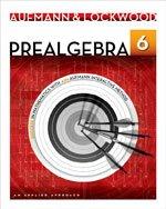 9781305429253: Bundle: Prealgebra: An Applied Approach, 6th + Enhanced Webassign Printed Access Card for Developmental Math, Single-term Courses, 6th