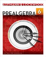 9781305429253: Bundle: Prealgebra: An Applied Approach, 6th + Enhanced Webassign Printed Access Card for Developmental Math, Single-term Courses, 6th