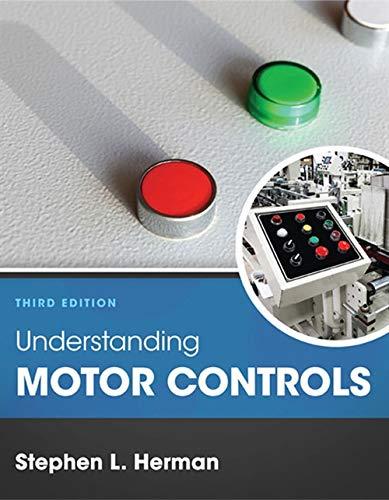 9781305498129: Understanding Motor Controls