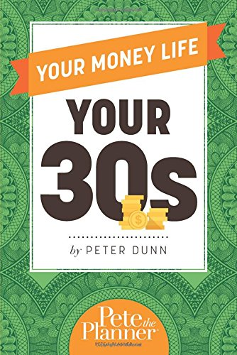 9781305507890: Your Money Life: Your 30s