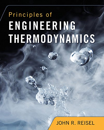 9781305601338: Bundle: Principles of Engineering Thermodynamics + MindTap Engineering, 1 term (6 months) Printed Access Card