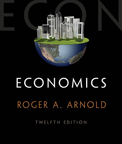 9781305616981: Bundle: Economics, 12th + Digital Assets, 2 term (12 months) Access Code + MindTap Economics, 2 term (12 months) Access Code