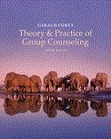 9781305621084: Bundle: Theory and Practice of Group Counseling, 9th + Groups in Action: Evolution and Challenges Workbook, 9th Edition
