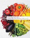 9781305622357: Bundle: Nutrition: Your Life Science, 2nd + MindLink for MindTap?? Nutrition Printed Access Card, 2nd Edition by Turley/Thompson (2015-05-03)