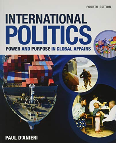 global politics In global politics is a formal research essay relying primarily on secondary sources • although the hl extension task and the ee in global politics are both based primarily on secondary sources, the hl extension task is directed towards an oral end product.