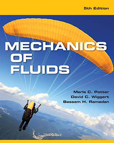 9781305635173: Mechanics of Fluids (Activate Learning with these NEW titles from Engineering!)