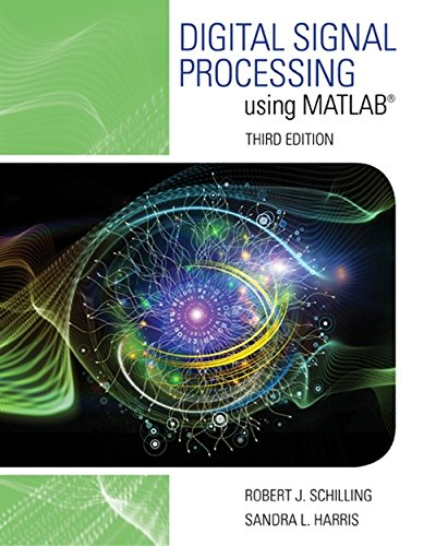 9781305635197: Digital Signal Processing Using MATLAB (Activate Learning with These New Titles from Engineering!)