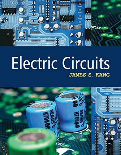 9781305635210: Electric Circuits (Activate Learning With These New Titles from Engineering!)