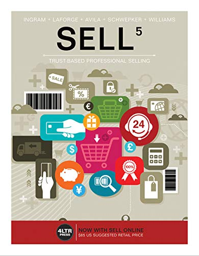 9781305662094: SELL (with SELL5 Online, 1 term (6 months) Printed Access Card) (New, Engaging Titles from 4LTR Press)