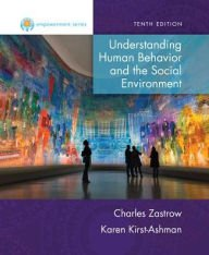 9781305663756: Empowerment Series: Understanding Human Behavior and the Social Environment, Loose-Leaf Version