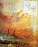 9781305700413: Bundle: Gardner's Art through the Ages: A Global History, 15th + LMS Integrated for MindTap Art Printed Access Card