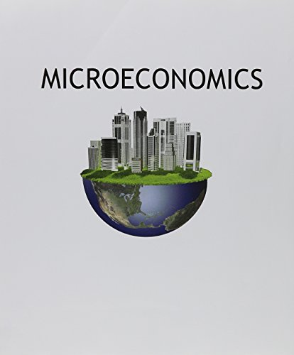 9781305714403: Bundle: Microeconomics, Loose-leaf Version, 12th + LMS Integrated for MindTap Economics, 1 term (6 months) Printed Access Card