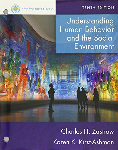understanding human behavior Introduction to human behavior in  introduction to human behavior in the social environment 3  seeks to impart an understanding of the first of these goal s.