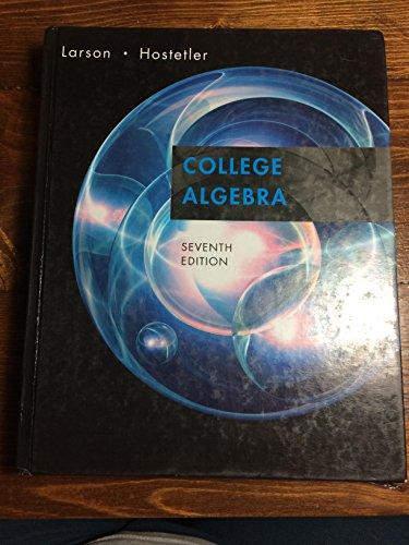 9781305746701: Biology tenth Edition