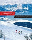 9781305791787: Bundle: Chemistry: The Molecular Science, Loose-Leaf, 5th + OWLv2 24-Months Printed Access Card + JoinIn? Student Response System - iClicker Rebate Coupon $10 Fall, 5th Edition