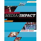9781305875401: Media/Impact: An Introduction to Mass Media, Loose-leaf Version