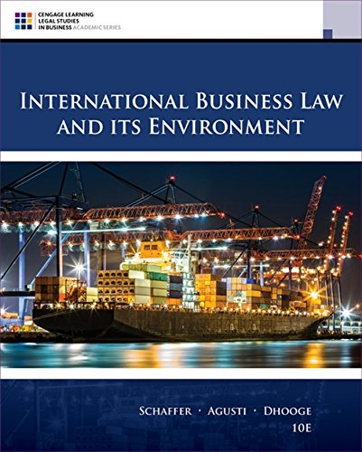 'business' and its 'environment' Business environment defined business environment is the sum total of all external and internal factors that influence a business you should keep in mind that external factors and internal.