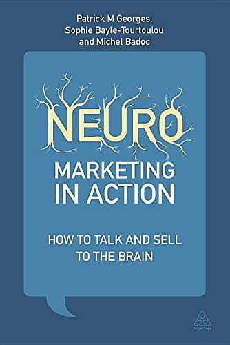 9781306148948: Neuromarketing in Action