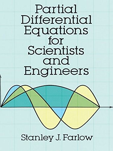 9781306346511: Partial Differential Equations for Scientists and Engineers