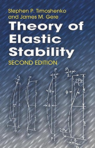 9781306346726: Theory of Elastic Stability