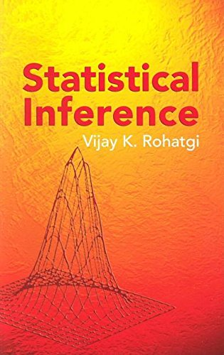 9781306350365: Statistical Inference