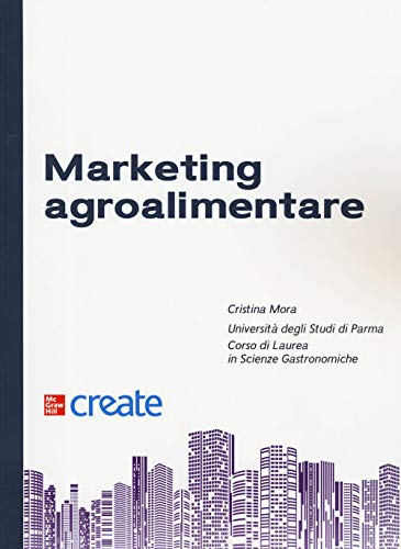 9781307474176: Marketing agroalimentare