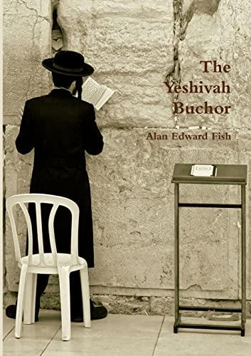 9781312036116: The Yeshivah Buchor