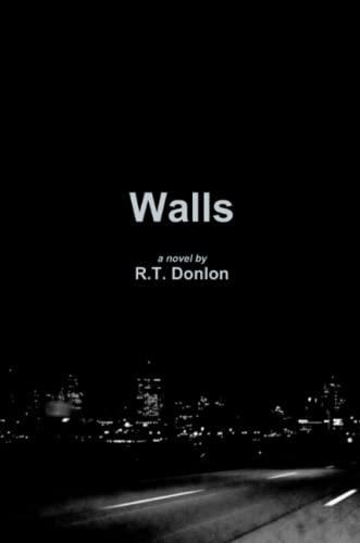 9781312057166: Walls