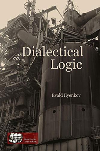 9781312108523: Dialectical Logic